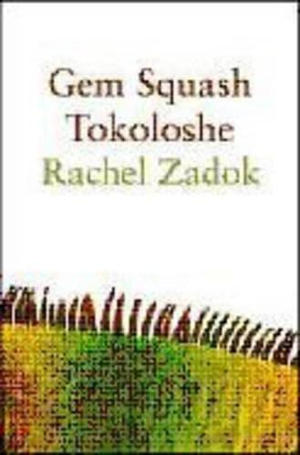 9781770100718: GEM Squash Tokoloshe