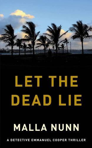9781770101883: Let the dead lie