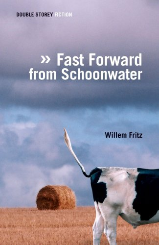 9781770130623: Fast Forward from Schoonwater (Double Storey: Fiction)