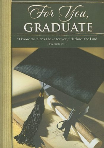 9781770361195: For You, Graduate (For You...)