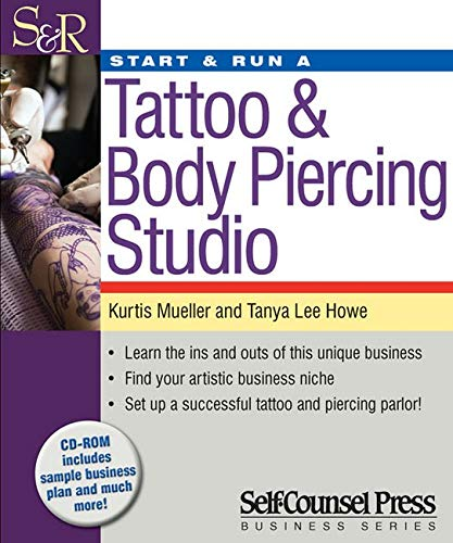 tattooing and piercing the body as a site for performing the self Tattoos and body piercing, what are the facts are for body piercing and tattooing is a big step piercing: the body as a site for performing the self.
