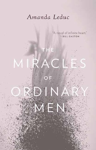 9781770411111: The Miracles of Ordinary Men