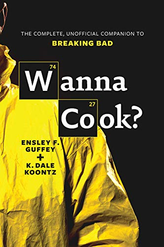 Wanna Cook? Format: Paperback