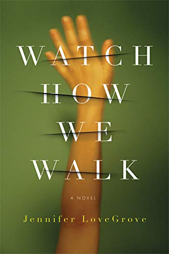 9781770411272: Watch How We Walk