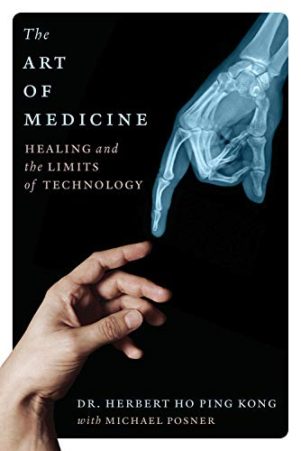The Art of Medicine Format: Trade Cloth