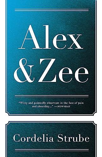 9781770413740: Alex & Zee: 2 steps, 2 potty training classics