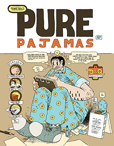 9781770460546: Pure Pajamas