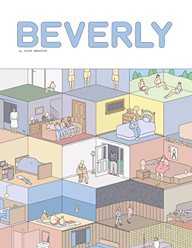 9781770462250: Beverly