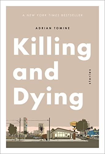 9781770463097: Killing and Dying