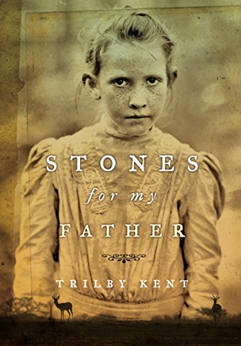 9781770492523: Stones for My Father