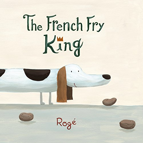 9781770493506: The French Fry King