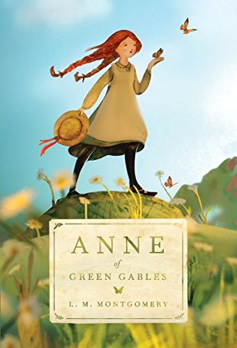 9781770497313: Anne of Green Gables