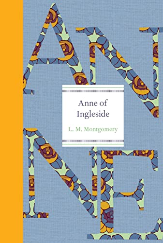 9781770497405: Anne of Ingleside