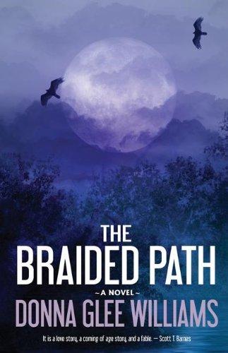 9781770530584: The Braided Path