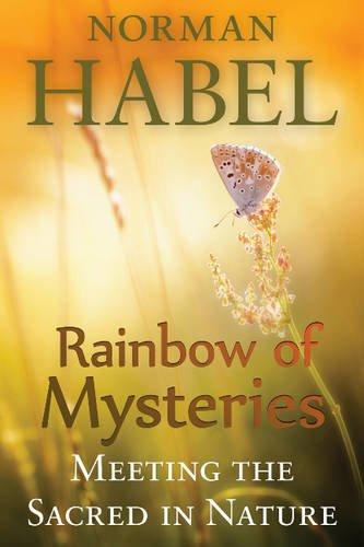 9781770644410: Rainbow of Mysteries