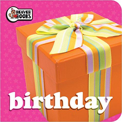 Birthday Mini Chunky: Monica Johnson, Carmen