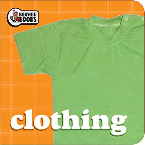 Clothing: Monica Johnson, Carmen Wagner