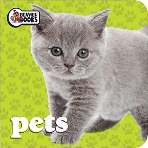 Pets: Monica Johnson, Carmen