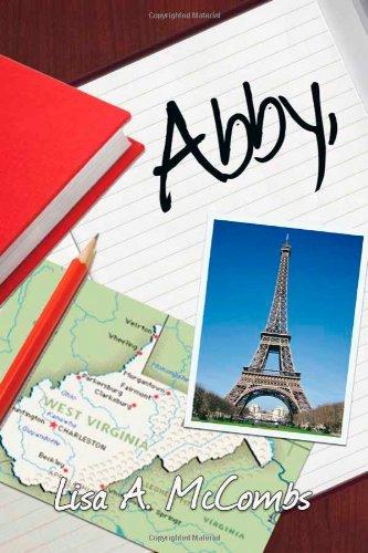 9781770673274: Abby,
