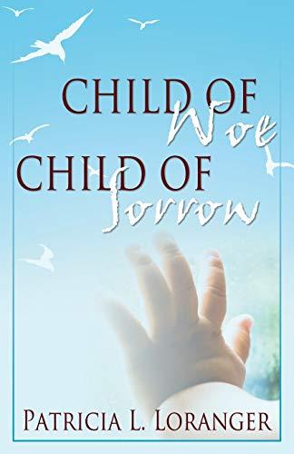 9781770692589: Child of Woe, Child of Sorrow
