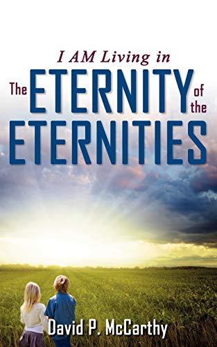 9781770693708: The Eternity of the Eternities