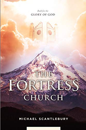 9781770695863: The Fortress Church