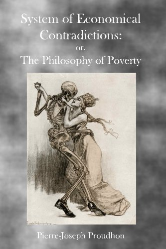9781770830158: The Philosophy of Poverty