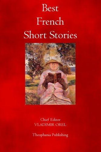 9781770831148: Best French Short Stories