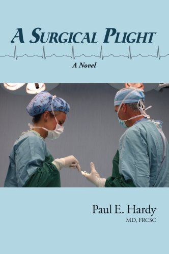 9781770842397: A Surgical Plight