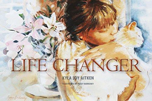 9781770847668: Life Changer
