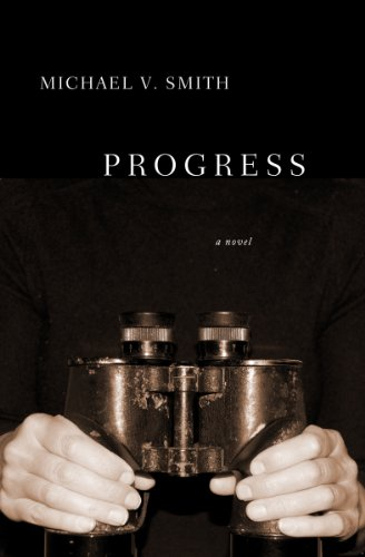 9781770860001: Progress