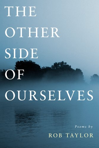 9781770860094: The Other Side of Ourselves: Poems