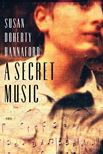 Secret Music, A: Doherty, Susan