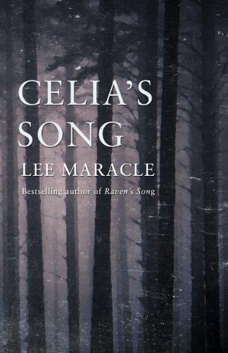 Celia's Song: Lee Maracle