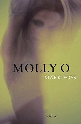 9781770864306: Molly O
