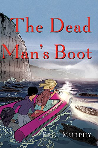 9781770864443: The Dead Man's Boot