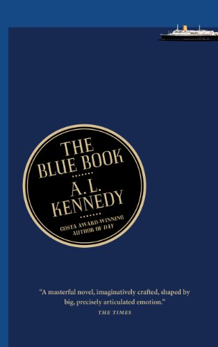 9781770891845: The Blue Book