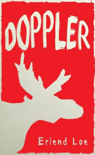9781770893009: Doppler