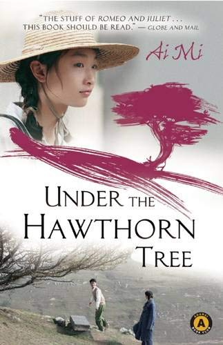 9781770893504: Under the Hawthorn Tree