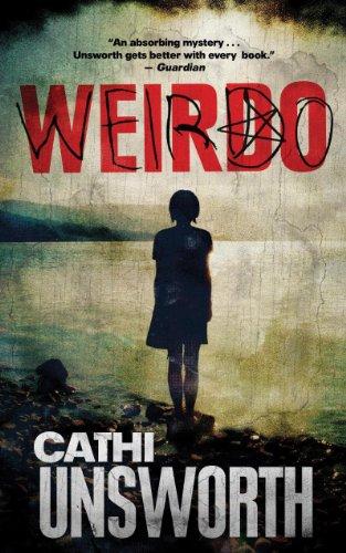 9781770893870: Weirdo