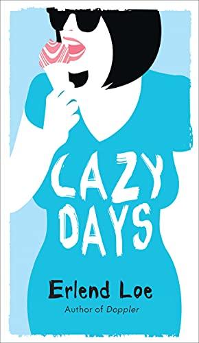 9781770894129: Lazy Days