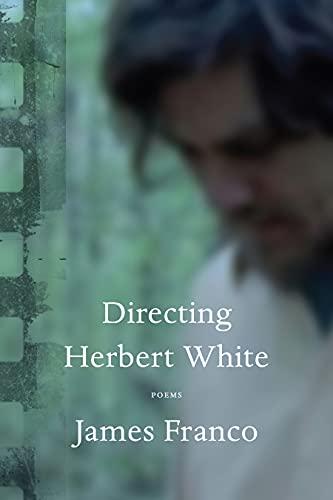 Directing Herbert White: n/a