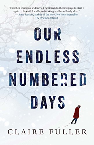 9781770898240: Our Endless Numbered Days