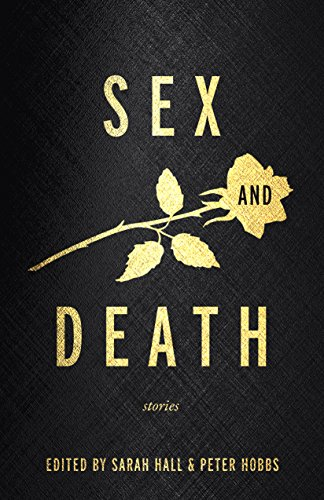 9781770898837: Sex and Death: Stories