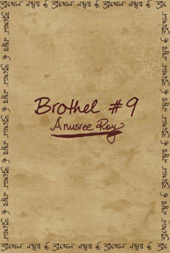 Brothel #9: Roy, Anusree