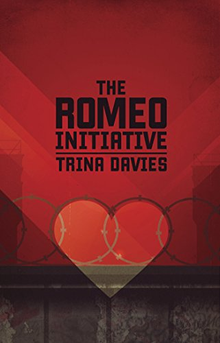 The Romeo Initiative: Davies, Trina