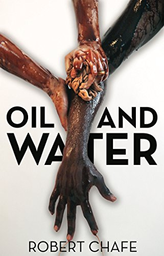 9781770910669: Oil and Water