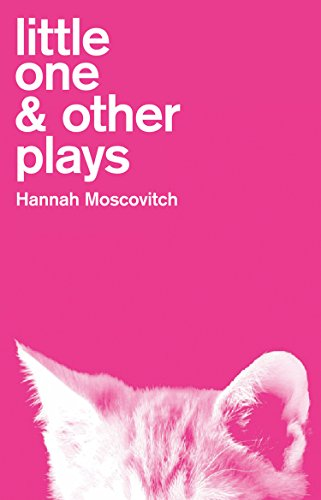 9781770913363: Little One & Other Plays
