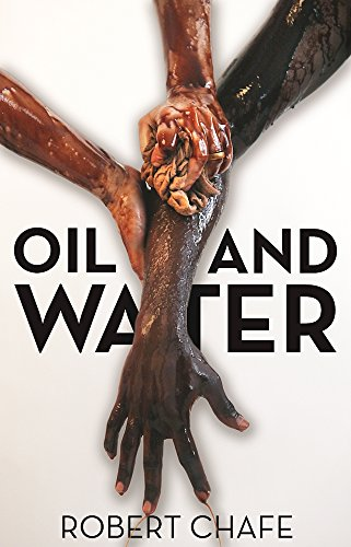 9781770915589: Oil and Water