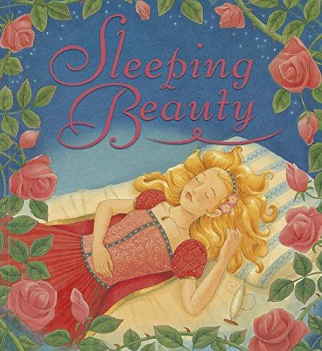 9781770920101: Sleeping Beauty (Storytime Classics)